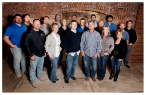 Group-2012